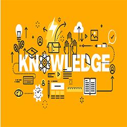 Pengetahuan 2